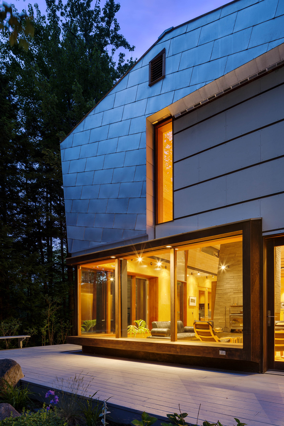 Interstice_Architects-Mountain-House_Exterior-11