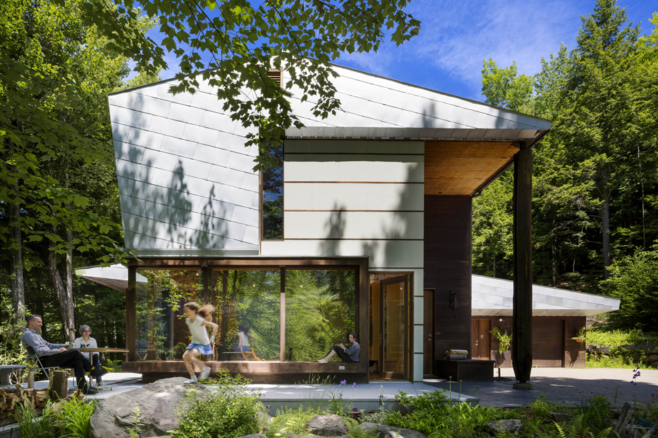 Interstice_Architects-Mountain-House_Exterior-2 2