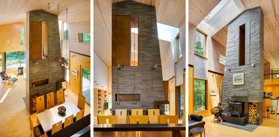 Interstice_Architects-Mountain-House_Interior-fireplace copy