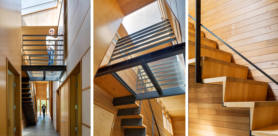 Interstice_Architects-Mountain-House_Interior-stairs