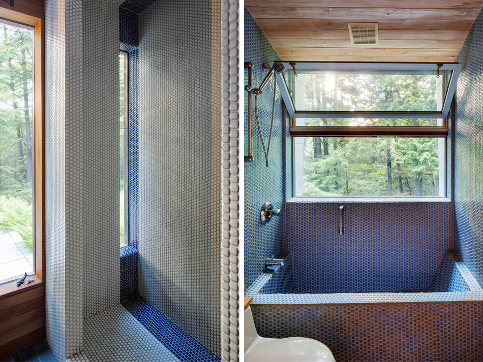 Interstice_Architects-Mountain-House_bathroom
