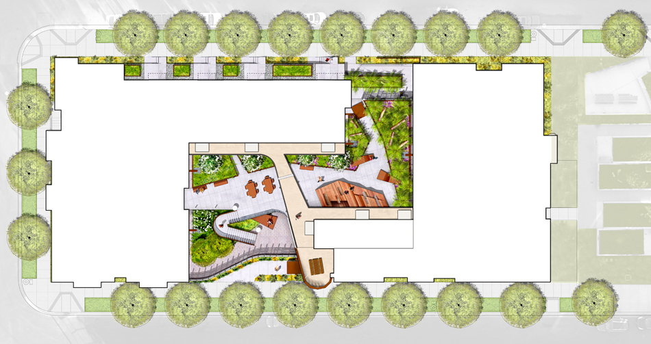 Landscape Rendered Plan_small