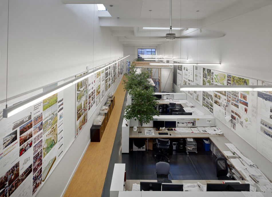 IntersticeArchitects-Portraits and Space232959