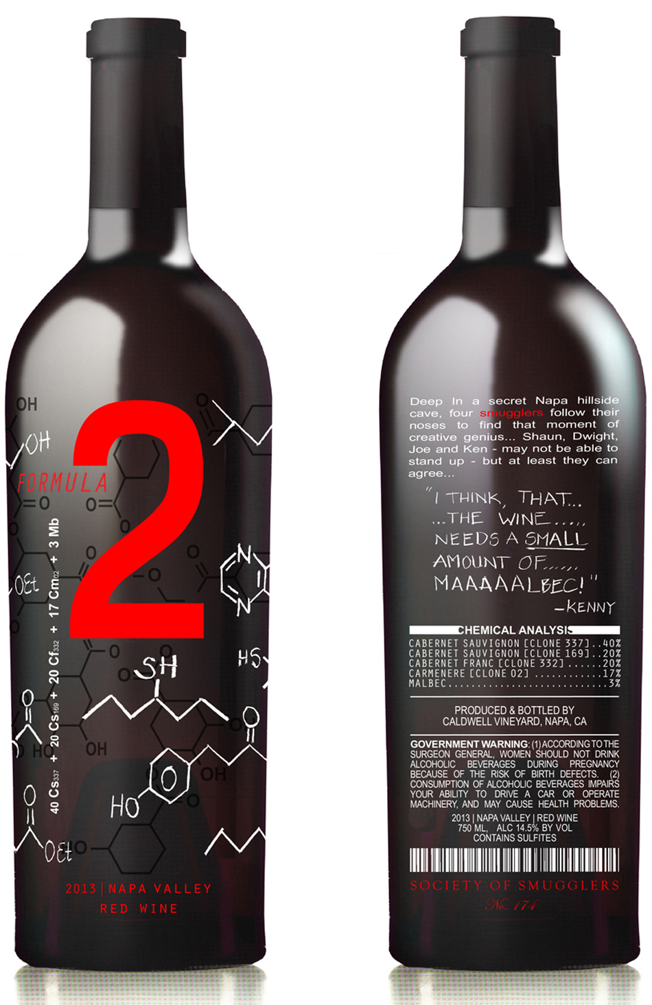 15.07-06 FORMULA 2 BOTTLE revision FINAL