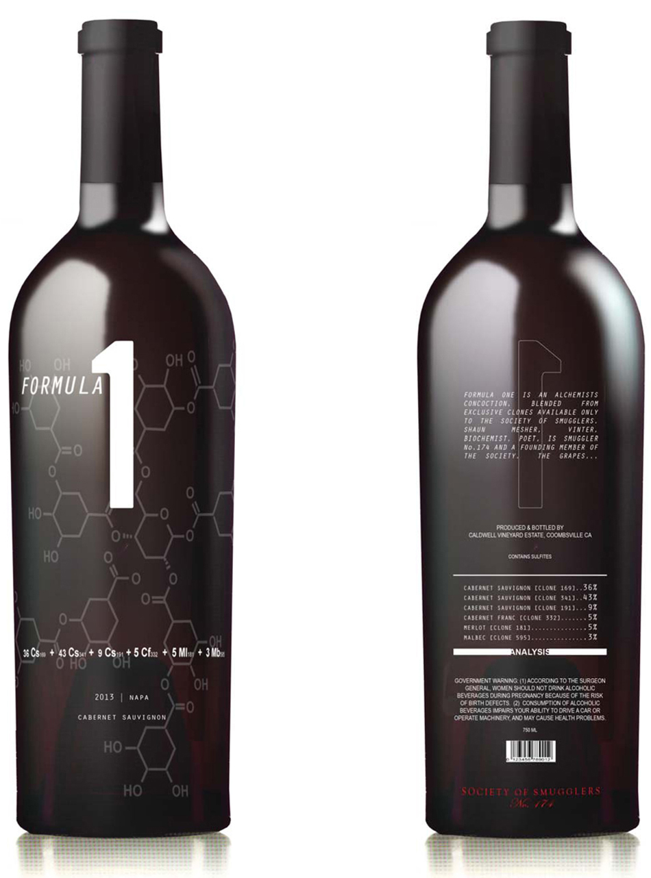 13.11-21 Mesher wine concept sketches.indd